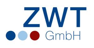 ZWT GmbH